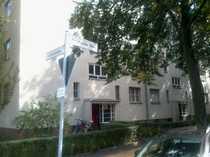 Bild Provisionsfreie 2 Zimmer Wohnung im Kissingenviertel