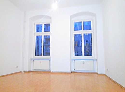 Hermannplatz - hübsche 3 Zimmer - Top Lage - Laminat - WG- moderne Ausstattung - 88m² - 1.149€ warm