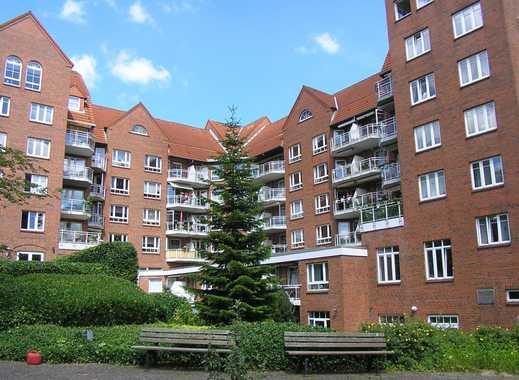 !!! Residenz Waldwiese !!! Barrierefreiheit gepaart mit exquisitem Wohnambiente