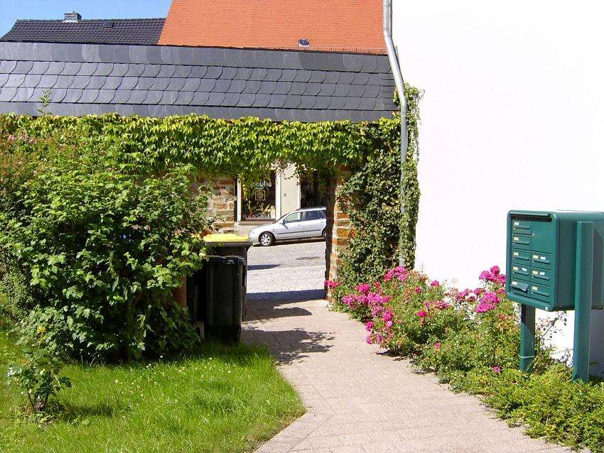 Hinterhof2
