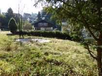 Haus Lindenfels