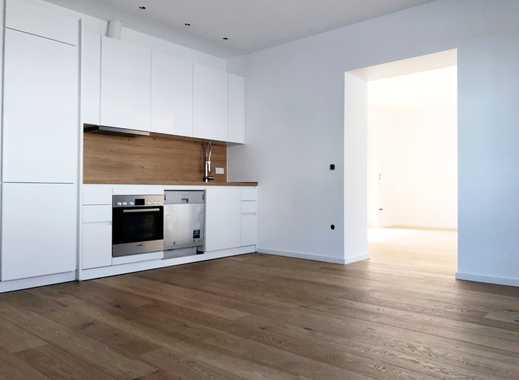 wohnung mieten mannheim immobilienscout24