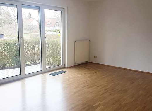 wohnung mieten in neu isenburg immobilienscout24. Black Bedroom Furniture Sets. Home Design Ideas