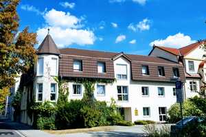 3 Zimmer Wohnung in Dessau-Roßlau