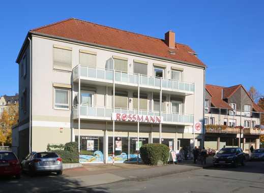 Top Verkaufsfläche in zentraler Lage in Altenhagen