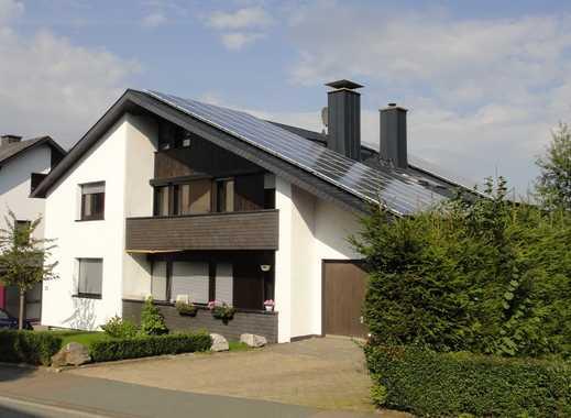immobilien mit garten in waldeck frankenberg kreis immobilienscout24. Black Bedroom Furniture Sets. Home Design Ideas