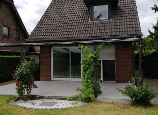 haus kaufen in gartenstadt immobilienscout24. Black Bedroom Furniture Sets. Home Design Ideas