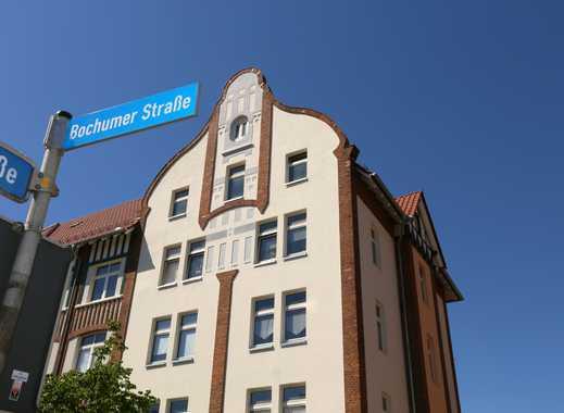 Wohnung Mieten Nordhausen Kreis Immobilienscout24