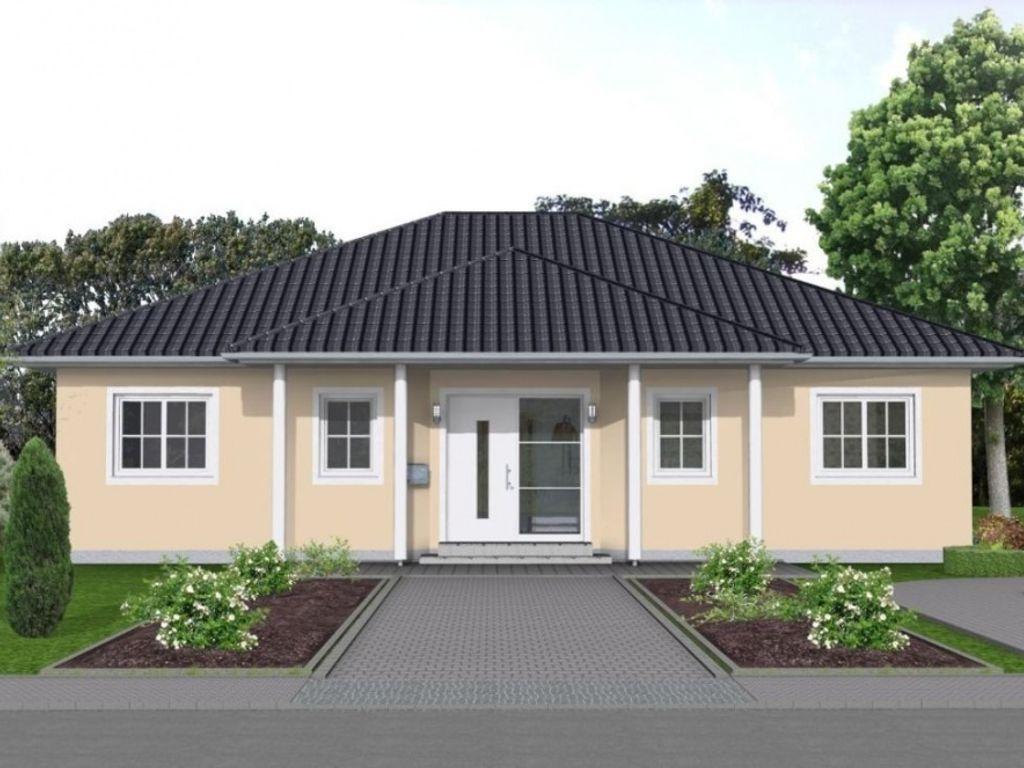 bungalow selber bauen swalif. Black Bedroom Furniture Sets. Home Design Ideas