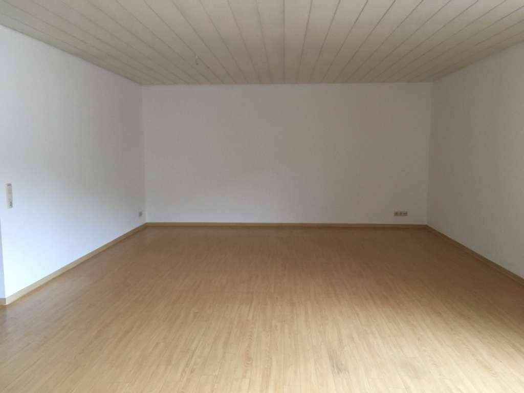 Im Zentrum gelegene 2-Zimmer-Wohnung