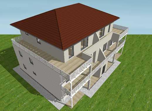 penthouse luxuswohnungen in husum nordfriesland kreis. Black Bedroom Furniture Sets. Home Design Ideas
