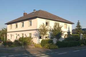 1 Zimmer Wohnung in Osterholz (Kreis)