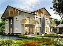 Wohnung Buchloe