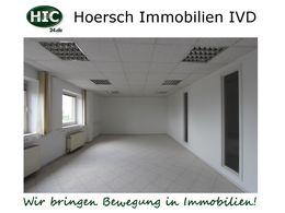 Büroetage Lobberich