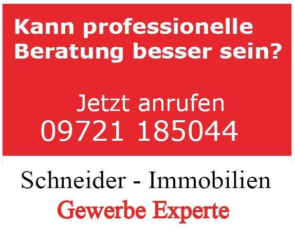 Schneider-Immobilien_Logo_02