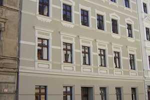 2.5 Zimmer Wohnung in Görlitz