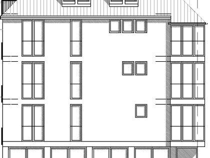 grundst ck kaufen f rstenfeldbruck grundst cke kaufen in. Black Bedroom Furniture Sets. Home Design Ideas