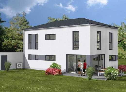haus kaufen in regensburg immobilienscout24. Black Bedroom Furniture Sets. Home Design Ideas