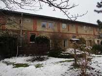 Haus Putlitz