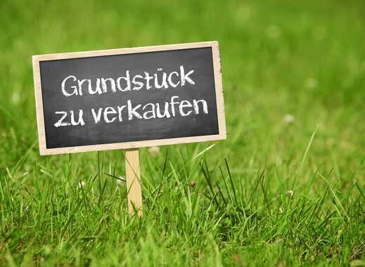 Baugrundstück in Taubenheim zu verkaufen
