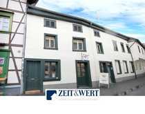 Brühl-Innenstadt Café Friseur Bistro in