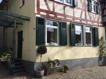 Haus Zwingenberg