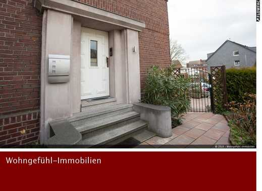 haus kaufen in rumeln kaldenhausen immobilienscout24. Black Bedroom Furniture Sets. Home Design Ideas