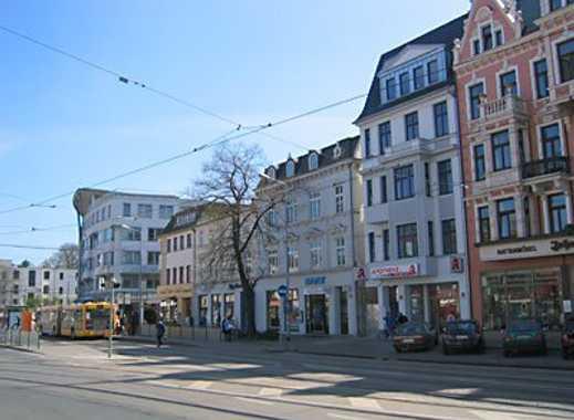 Gewerbeeinheit im Rostocker Stadtzentrum !