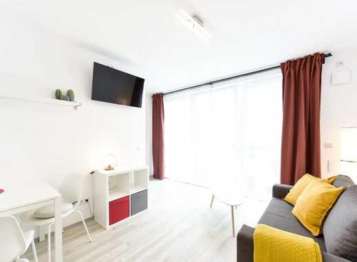Apartment Berlin - Prenzlauer Berg