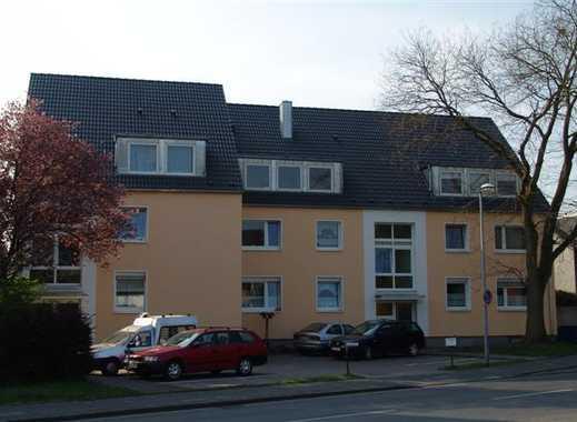 Stellplatz in Pulheim-Stommeln
