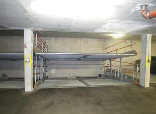 garage stellplatz kaufen in main taunus kreis immobilienscout24. Black Bedroom Furniture Sets. Home Design Ideas