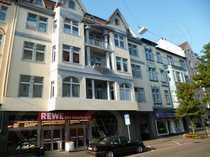 Zentrumslage 567 m² attraktive Gewerbefläche