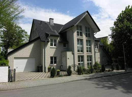Exklusive Traumwohnung als Haus im Haus mit Sonnenterrasse Modern und Großzügig