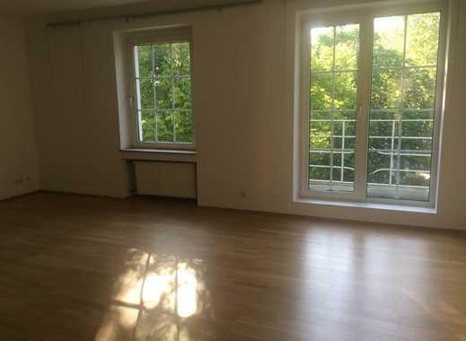 Helle, geräumige zwei Zimmer Wohnung in Düsseldorf, Oberkassel