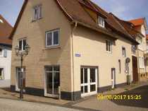 Bild Wohn.-und Geschäftshaus im Zentrum Rockenhausen