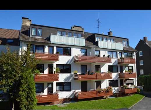 333 €, 39 m², 1 Zimmer