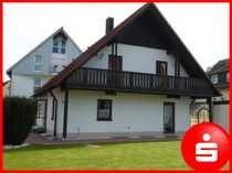 Haus Nürnberg
