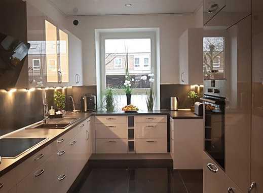 haus kaufen in flensburg immobilienscout24. Black Bedroom Furniture Sets. Home Design Ideas