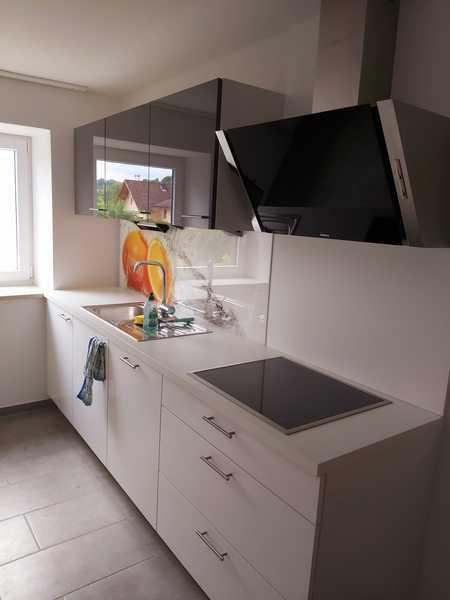 750.0 € - 120.0 m² - 6.0 Zi. in Pfarrkirchen