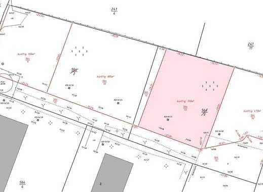 grundst ck kaufen in belgershain immobilienscout24. Black Bedroom Furniture Sets. Home Design Ideas