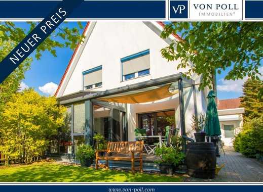 Hochwertiges Wohn- und Geschäftshaus in Lemwerder