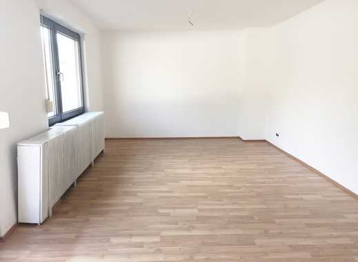 RENOVIERTE 3-Zimmer (85m²) | MG-City | LAMINAT-Fussboden |Wannenbad