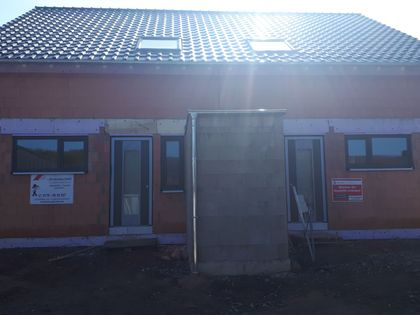Haus Mieten Gummersbach H User Mieten In Oberbergischer Kreis Gummersbach Und Umgebung Bei