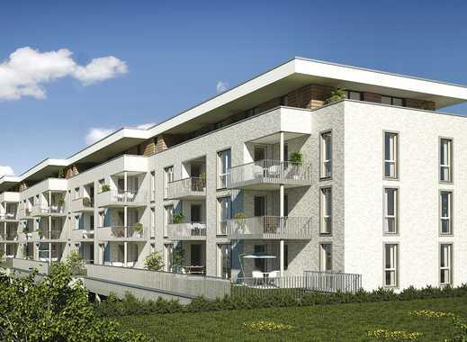 eigentumswohnung brinckmansdorf immobilienscout24. Black Bedroom Furniture Sets. Home Design Ideas