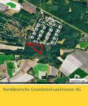 Waldfläche in 49847 Itterbeck