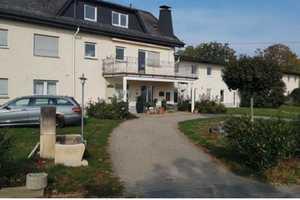 1.5 Zimmer Wohnung in Rheingau-Taunus-Kreis