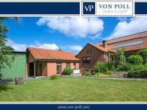 VON POLL Eckernförde Gewerbeimmobilie mit