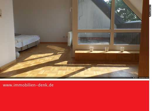 +++ Traumhafter Ausblick! 1 Zimmerappartment in Bad Säckingen zu vermieten! +++