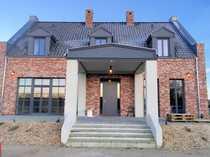 Haus Warlow
