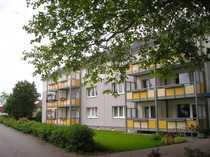 Wohnen in Flensburg Weiche 3